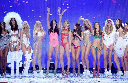 negocio_de_victorias_secret_fashion_show