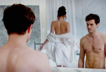 nsfw-watch-the-first-full-trailer-of-fifty-shades-of-grey